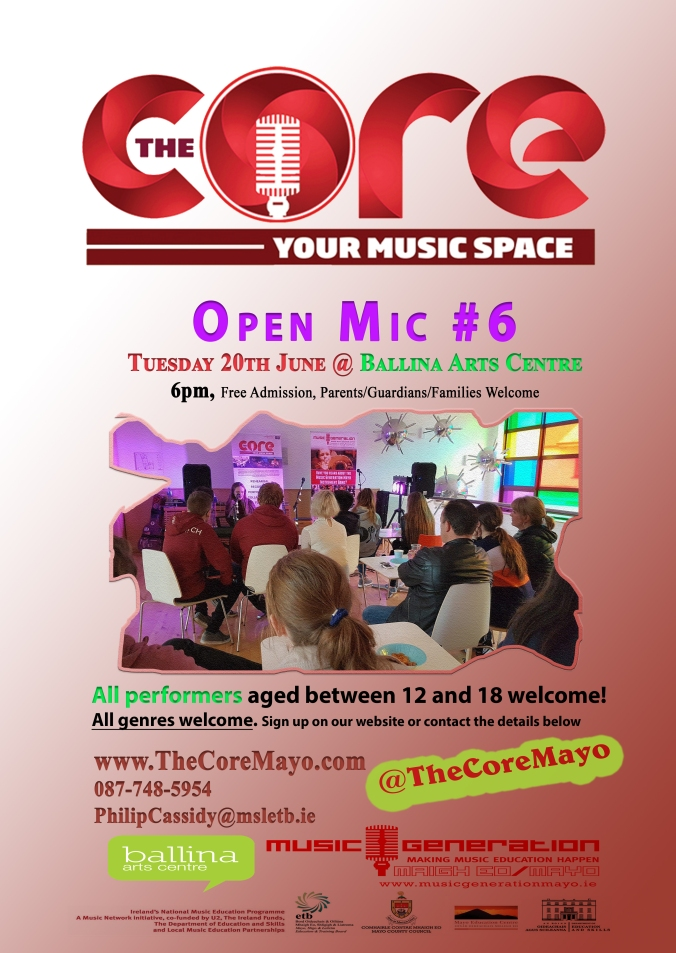 Core poster OPEN MIC NO.6.jpg
