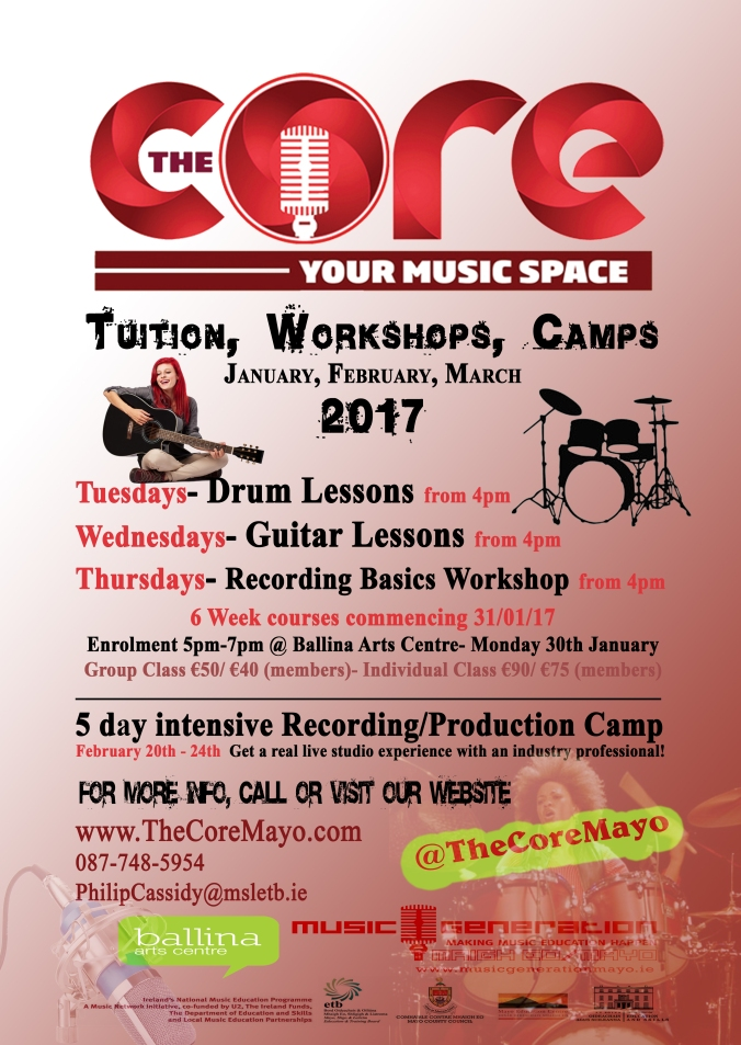 core-poster-tuition-workshops-camps-jan-2017
