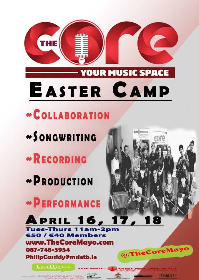 The Core Easter Camp 3.jpg
