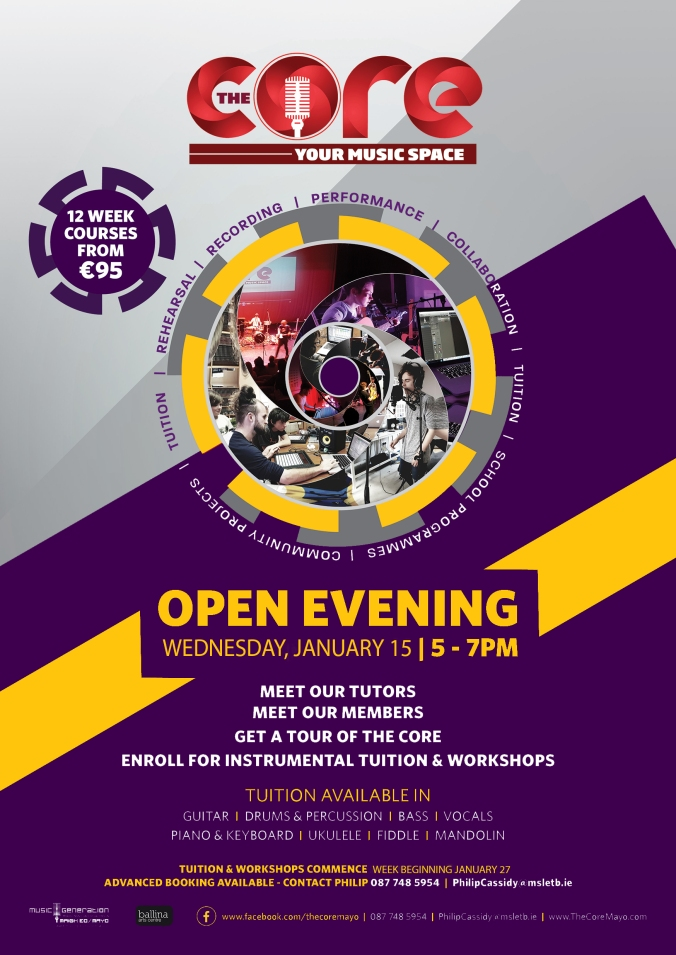Open Eve  JAN 2020.jpg
